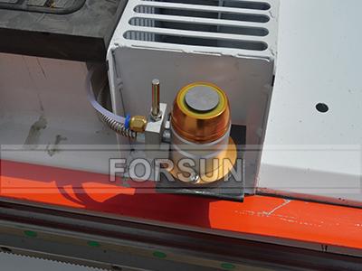 Auto Tool Sensor of ATC CNC Router Machine