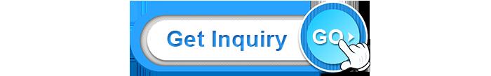 get inquiry