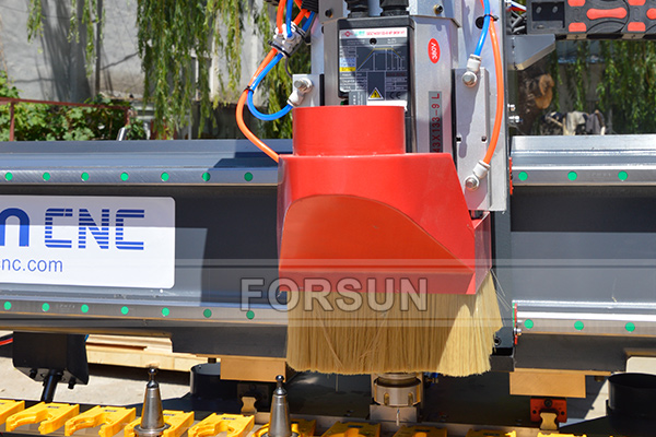 9KW ATC Spindle